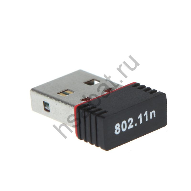 Wi Fi USB  АДАПТЕР