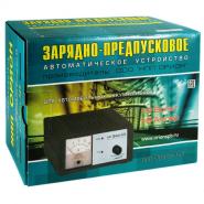 Зарядное устройство Орион-325