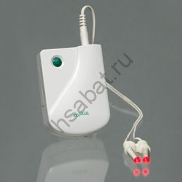 Аппарат против насморка и аллергии BioNase