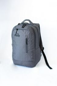 Рюкзак Tramp Urby 25л серый