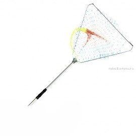 Подсачек треугольный  Mifine CDA500 ( малый)