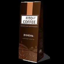 """Кофейный напиток """"ЯЧМЕНЬ"""" 100 гр"""