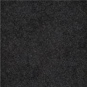 Commesso Плитка напольная Nero 33,3х33,3