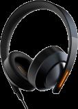Игровые наушники Xiaomi Mi Gaming Headset (Black)