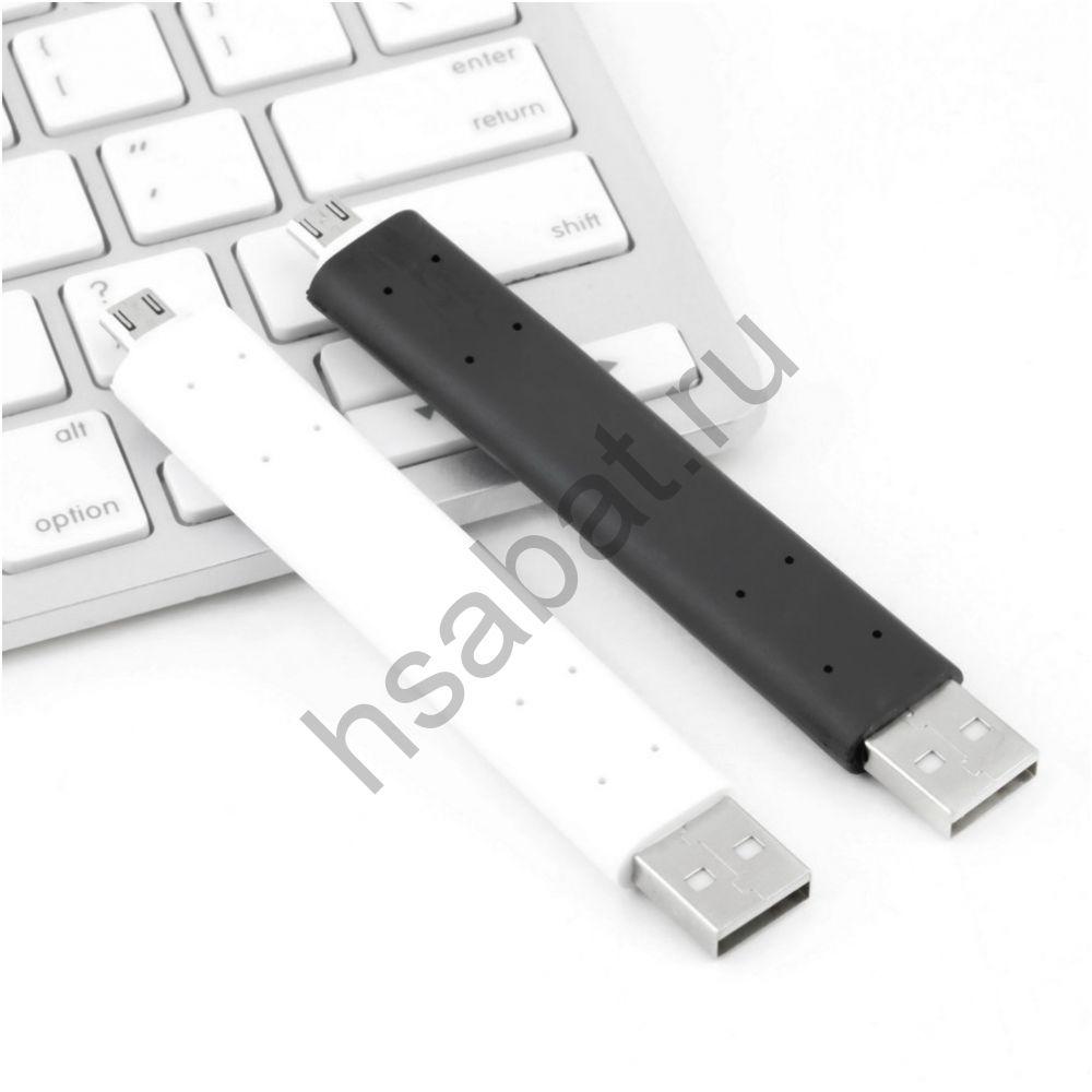Кабель передачи данных для Samsung S3 S4, HTC ZA07101
