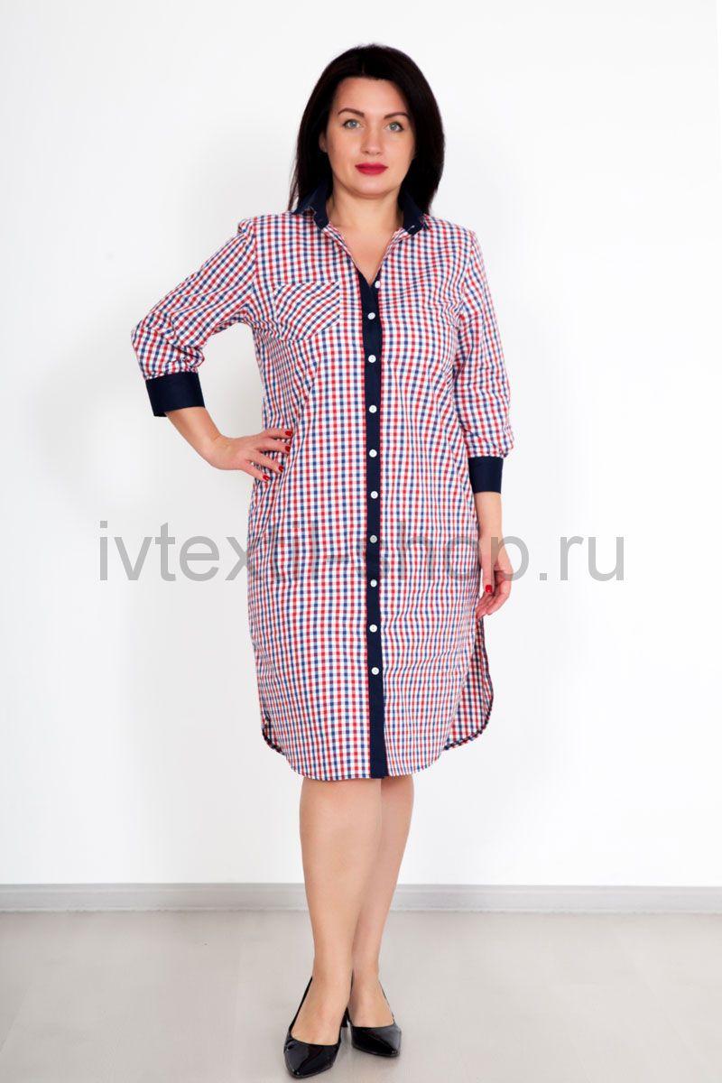 43ebfd38b70 Купить недорого женское платье-рубашку