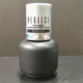 GEL PERFECT BONDER THIN 15 гр