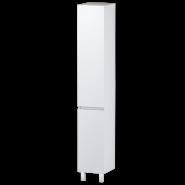 Шкаф-колонна напольный AM.PM Gem S M91CSR0306WG