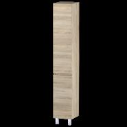 Шкаф-колонна напольный AM.PM Gem S M91CSR0306OF