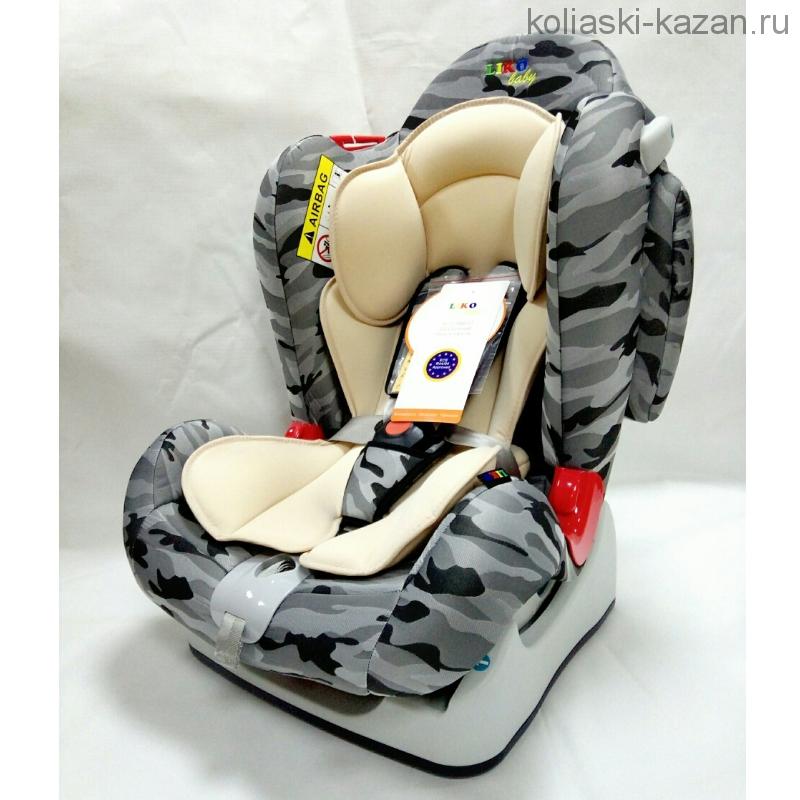 Liko Baby 510