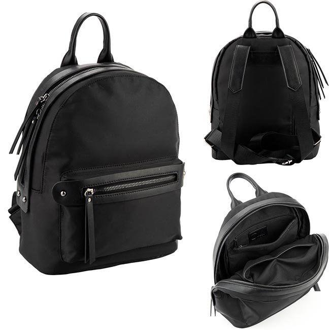 Рюкзак молодежный Dolce-2