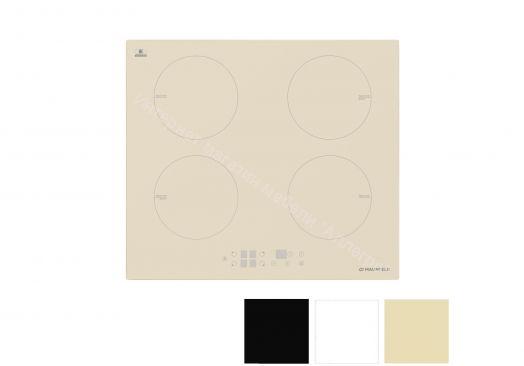 """Варочная панель """"MAUNFELD"""" EVI.594"""