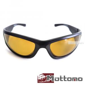 Очки Mottomo MSG-001/Y30