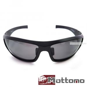 Очки Mottomo MSG-005/S15