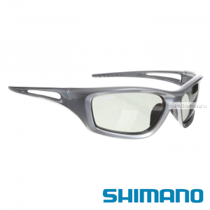 Очки Shimano Sunglass Biomaster