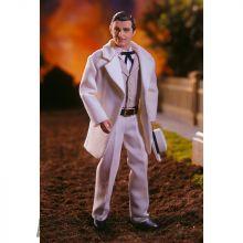 Коллекционная кукла  Ретт Батлер (Унесенные ветром) Кларк Гейбл - Rhett Butler, as portrayed by Clark Gable