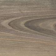 Zen Керамогранит коричневый SG163000N 40,2х40,2