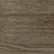 Genesis Керамогранит коричневый 40х40