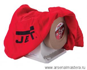 Чехол на станок точильно-шлифовальный JET JSSG-10 708024