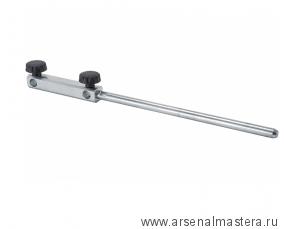 Удлинение стандартной направляющей для точильно-шлифовального станка JET JSSG-10 708040