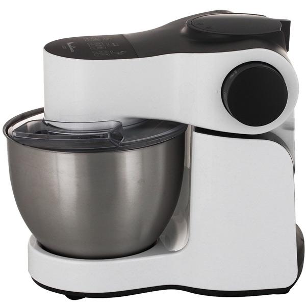 Кухонная машина Moulinex Wizzo QA3001B1