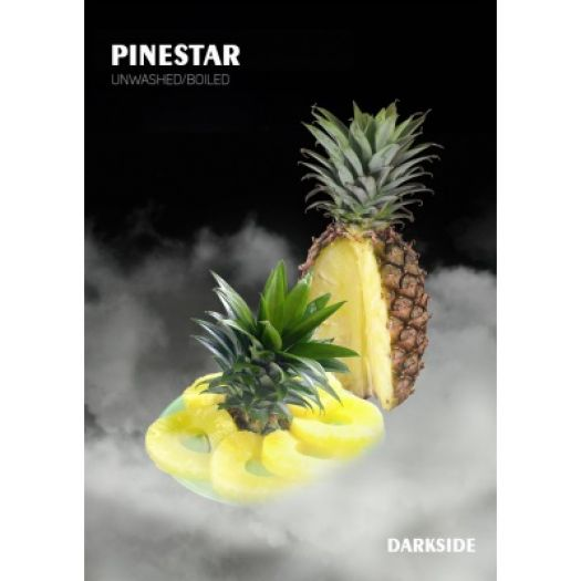 DarkSide Medium - Pinestar