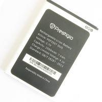 Аккумулятор Prestigio Wize N3 PSP3507 DUO Оригинал