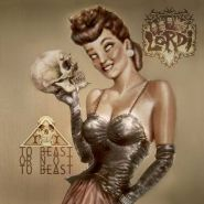 "LORDI ""To Beast Or Not To Beast"" 2013"