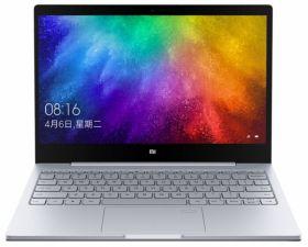 "Ноутбук Xiaomi Mi Notebook Air 13.3"" 2019 (Intel Core i5 8250U 1600 MHz/13.3""/1920x1080/8GB/256GB SSD/DVD нет/NVIDIA GeForce MX250/Wi-Fi/Bluetooth/Windows 10 Home) Silver"