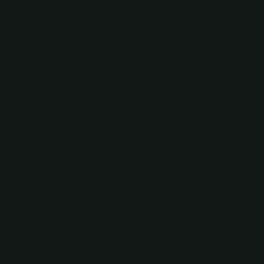 ЛХДФ Черный PE 2800*2070*3,2 мм