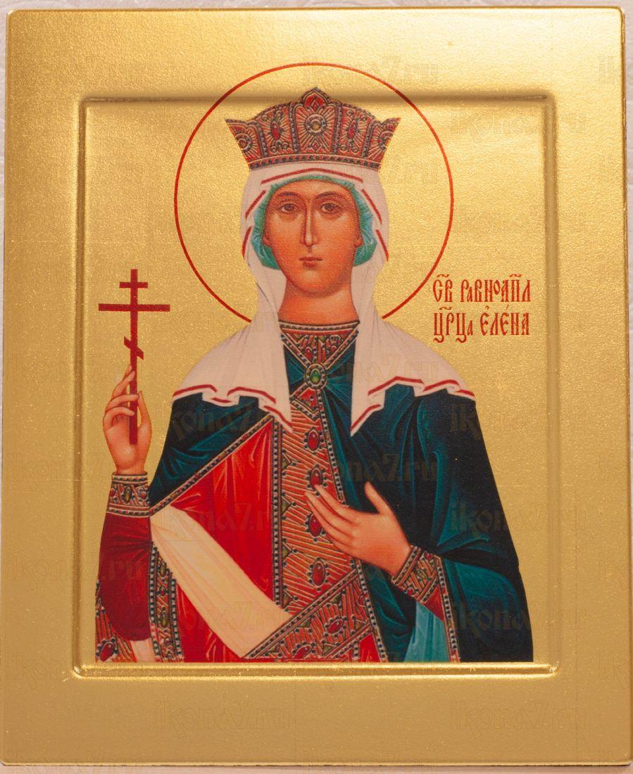Елена, царица