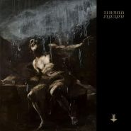 "BEHEMOTH ""I Loved You at Your Darkest"" 2018"