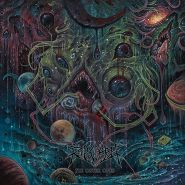 """REVOCATION """"The Outer Ones"""" 2018"""
