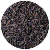 Молочный Пуэр - элитный китайский чай пу эр.