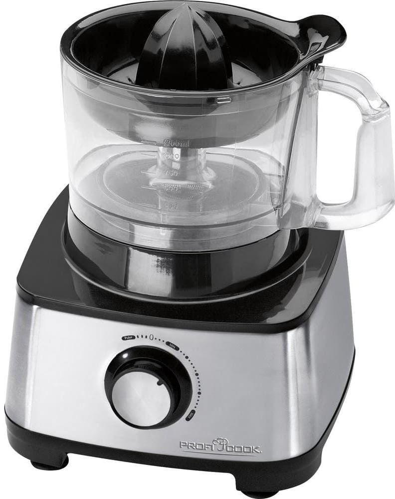 Кухонный комбайн Profi Cook PC-КМ 1063