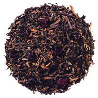 Вишневый Пуэр - элитный китайский чай пу эр.