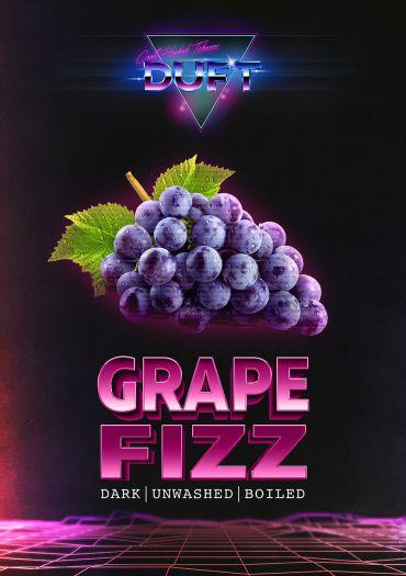 Duft Grape Fizz