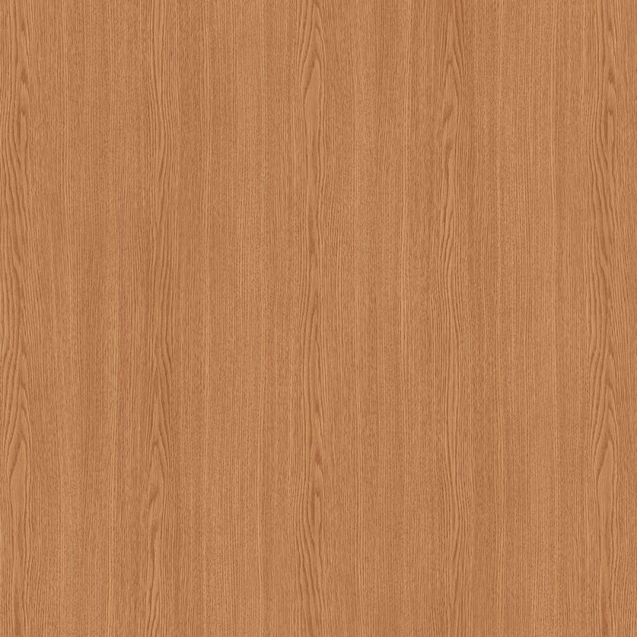 ЛХДФ Дуб Горный PE 2800*2070*3,2 мм