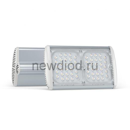 Промышленный светодиодный светильник LuxON UniLED LITE 80W-LUX, 12400лм, 5000К, 220VAC, IP65