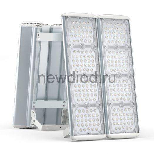 Промышленный светодиодный светильник LuxON UniLED LITE 320W-LUX, 49600лм, 5000К, 220VAC, IP65