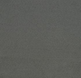 фетр СЕРЫЙ МУССОН / ТЕМНО-СЕРЫЙ  ТМ РУКОДЕЛИЕ размер 21*29,7 см толщина на выбор  плотность 180 мягкий
