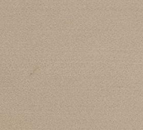 фетр СЕРЫЙ СВЕТЛЫЙ  ТМ РУКОДЕЛИЕ размер 21*29,7 см толщина на выбор  плотность 180 мягкий