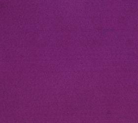 фетр АМЕТИСТ/ ЯРКИЙ ФИОЛЕТ  ТМ РУКОДЕЛИЕ размер 21*29,7 см толщина 1 мм плотность 180 мягкий