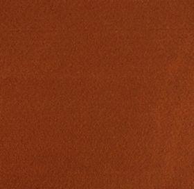 фетр КОРИЧНЕВЫЙ   ТМ РУКОДЕЛИЕ размер 21*29,7 см ТОЛЩИНА НА ВЫБОР  плотность 180 мягкий