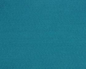 фетр ТЕМНАЯ БИРЮЗА  ТМ РУКОДЕЛИЕ размер 21*29,7 см толщина 1 мм  плотность 180 мягкий