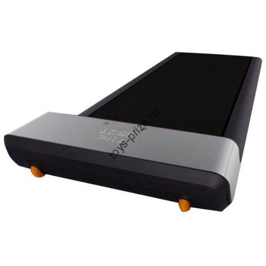Электрическая беговая дорожка Xiaomi WalkingPad