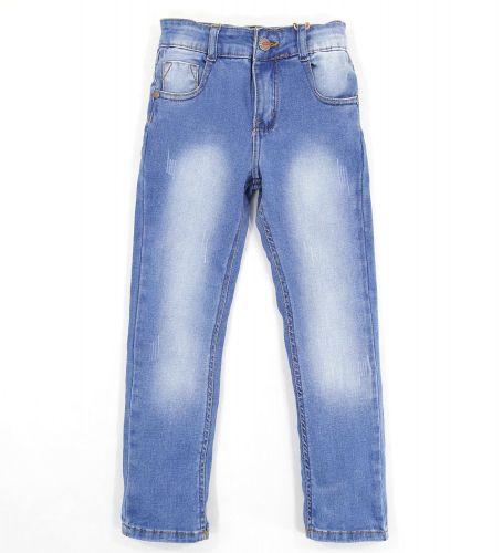 Джинсовые брюки для мальчиков 3-7 лет Bonito Jeans