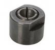 Цанга 12,7 мм для фрезера Triton TR895867