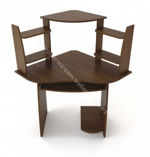 "Компьютерный стол ""Биг"" СК-04"