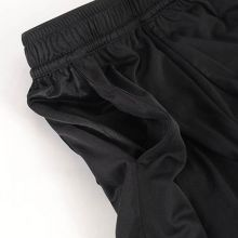 Судейские шорты adidas Referee 16 Tee чёрные